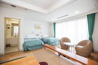 Yanbaru Room