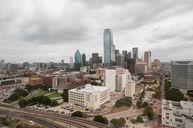 Hyatt Regency Dallas: Review + Updated Rates (Sep 2019
