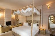 Zanzibar Suite
