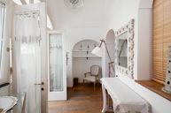 Atena Room