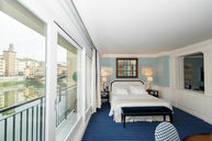 Picasso Suite with River View