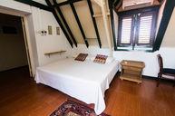 Plantation House Room (Quadruple)