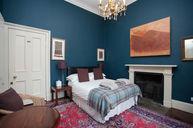 Playfair Double Room