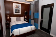Pod Room