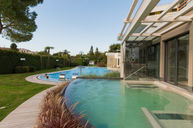 Pool H2O3