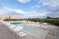 Pool Il Borgo