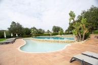 Pool Six
