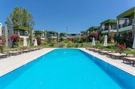 Pool (Residence)