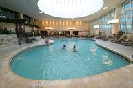 Mystic lake casino pool royal casino hotel marriott panama