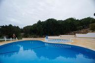 Atlantic Point Pool