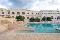 Pool La Corte