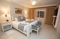 Preferred Honeymoon Suite