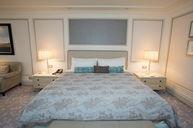 Premier Bosphorus Room