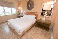 Premier Oceanfront Suite
