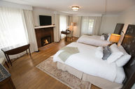 Premiere Room with Double Beds