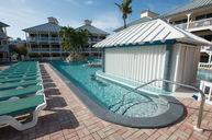 Premier Pool