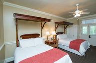 Premium Double Double Room