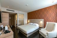 Premium Business Room