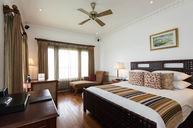 Premium Indulgence Sunset View Room