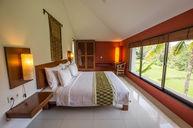 Premier Two Bedroom Pool Villa