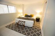 Premium King Corner Suite