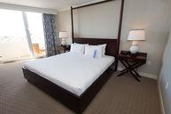Premium Oceanview Room