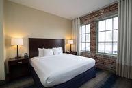 Premium Loft Suite
