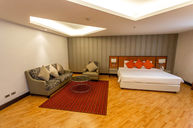 Premium One Room Apartment 2