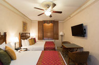 Premium Room - 2 Queen Beds