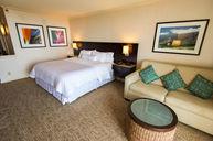 Premium Room with Deluxe Ocean View