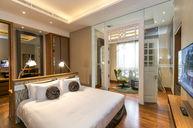 Premium Luxe Room