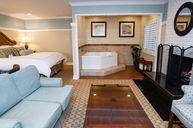 Premium Suite King