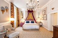 Premium Room (Medici Style)