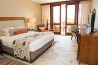 Premium Waterview King Room