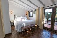 Premium Room with Patio