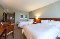 Premium View Double Room