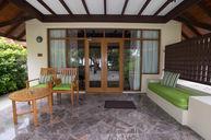 Private Villa with Jacuzzi