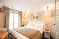 Authentic Room