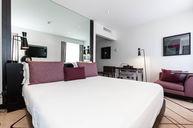 Avani Bedroom