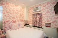 Queen Room