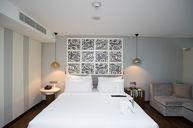 Avant Garde One Bedroom Suite