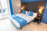 Rambla Room