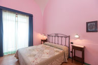 Ravello Double Room