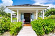 Sandpiper Ocean Front Cottage