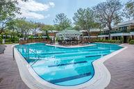 Ramona Lagoon Pool