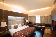 Residence Room