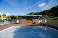 Residence Kids' Pool