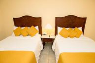 Resort Superior Room