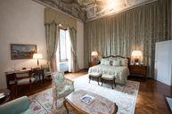 Renaissance Suite Conti