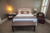 Resort Room Non-Ocean View